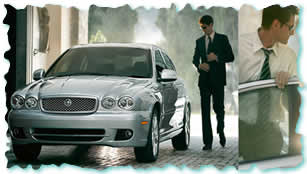 executive cheap low cost airport transfers manchester airport leeds wakefiels sheffield hull york harrogate