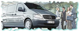 Local Cars Taxi Number Bradford