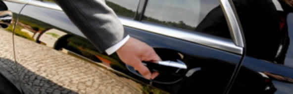 Image result for Airport transfers manchester