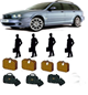 4 seater taxi manchster low cost cheap to leeds