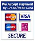 credit cards american express visa in manchester airport taxi transfers to yorkshire uk