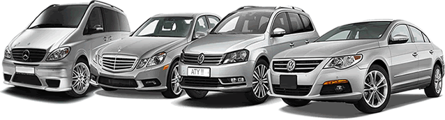 manchester airport ARRIVALS cheap taxis and low cost airport transfers to leeds.